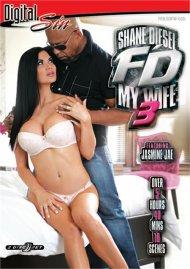 Shane Diesel Fd My Wife 3 Porn Movie