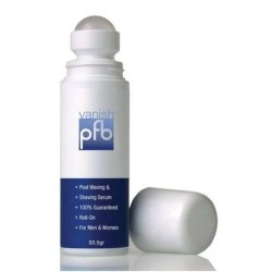 PFB Roll On After Shaving Gel – 3.28oz sex enhancer.