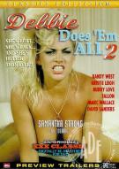 Debbie Does Em All 2 Porn Movie