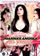 Joannas Angels 2: Alt. Throttle Porn Movie