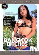 Bangkok Bitches Porn Video