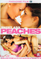 Sweet Ass Peaches Porn Movie