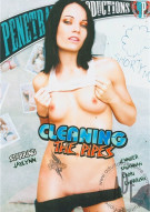Cleaning The Pipes Porn Movie