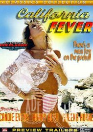 California Fever Porn Movie