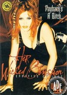 Her Wicked Obsession Porn Movie