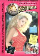 M Series Vol. 19 Porn Movie