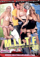 M.I.L.T.F. (Mothers I'd Like To Fuck) #30 Porn Video