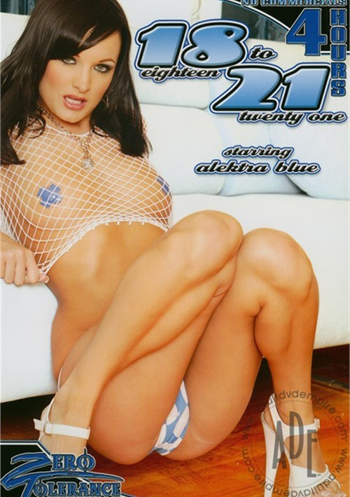 18 to 21 Elizabeth Lawrence Jeanie Marie Sullivan Compilation