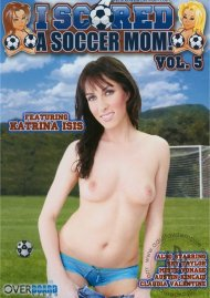 I Scored A Soccer Mom! Vol. 5 Porn Movie