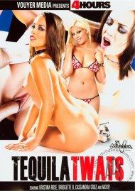 Tequila Twats Porn Movie