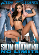 Skin Diamond: No Limits Porn Movie