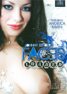 Faces Loaded Porn Video