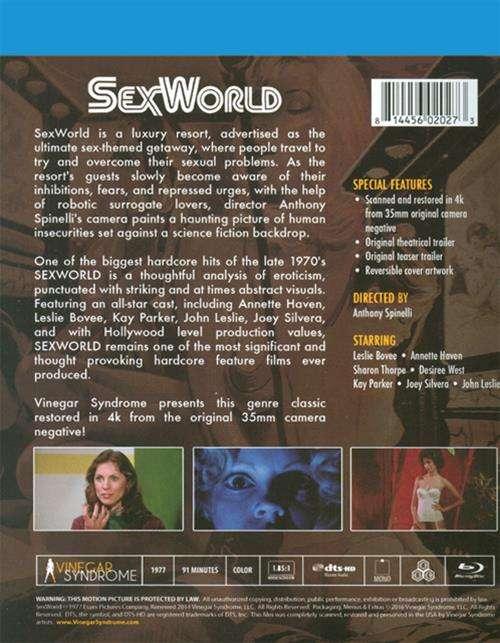 Buy Adult Blu Ray 64