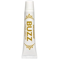 Buzz: The Liquid Vibrator - 7 ml.