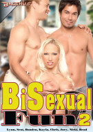 Bi Sexual Fun 2 Porn Movie