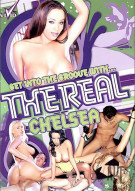 Real Chelsea, The Porn Movie