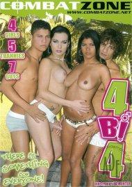 4 Bi 4 Porn Video