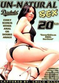 Un-Natural Sex #20 Porn Video