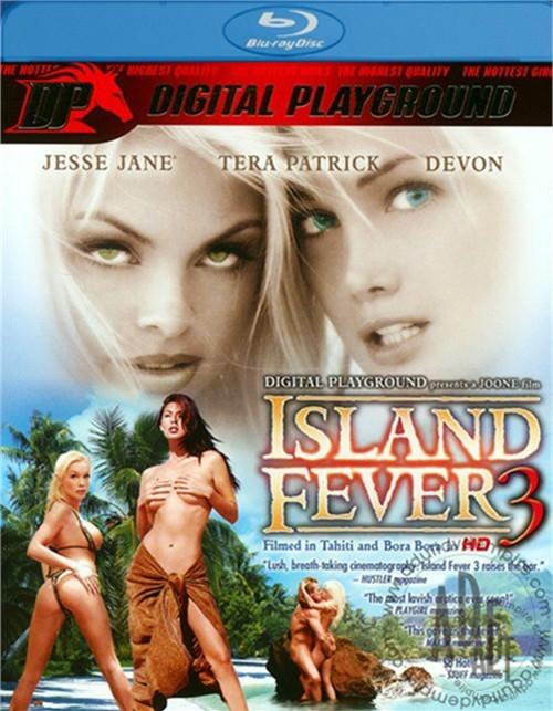 Island Fever 3