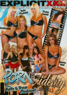Porn Fidelity 13 Porn Video