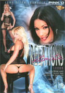 Intimate Relations Porn Movie