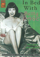 In Bed With Betty Page Porn Video