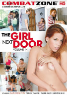 Girl Next Door #14, The Porn Movie