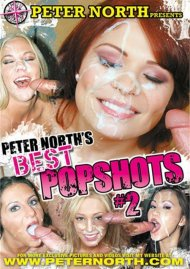 Peter Norths Best Pop Shots #2 Porn Movie