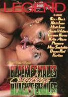 Black Females Seeking Black Females Porn Movie