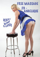 Free Massage 29 - Angelique Porn Video