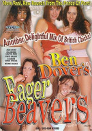 Ben Dovers Eager Beavers Porn Movie