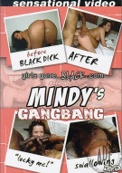Mindys Gangbang Porn Movie