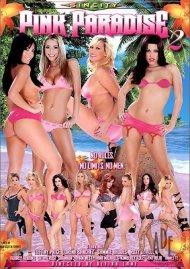 Pink Paradise 2 Porn Movie