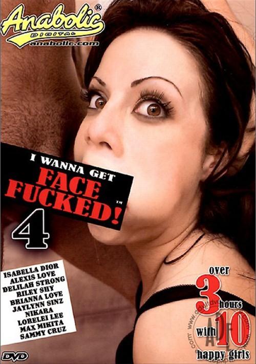 I Wanna Get Face Fucked 4 Nikara Chris Charming Jaylynn Sinns