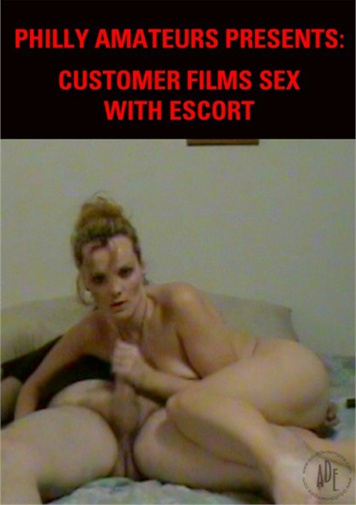 anale sex gratis film escortservice
