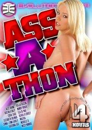 Ass A Thon Porn Movie