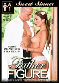 Father Figure Porn Movie