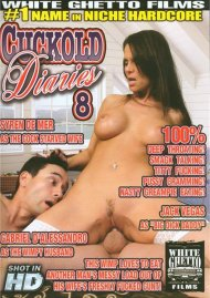 Cuckold Diaries 8 Porn Video