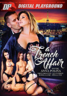 French Affair, A Porn Movie