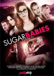 Sugar Babies Porn Movie