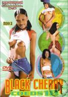 Black Cherry Coeds 18 Porn Video