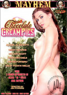 Chocolate Creampies Porn Movie
