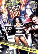 Burnt Fury Porn Movie