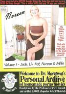 Dr. Moretwats Homemade Porno Porn Movie