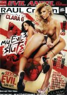 My Evil Sluts 3 Porn Movie