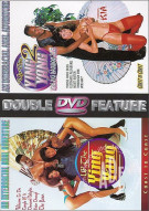 Up The Ying Yang/Up the Ying Yang 2 Double Feature Porn Movie