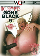 Housewives Gone Black 9 Porn Video