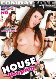 House Keeping Porn Movie