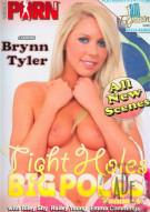 Tight Holes Big Poles Vol. 6 Porn Movie
