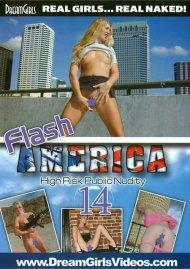 Flash America 14 Porn Video